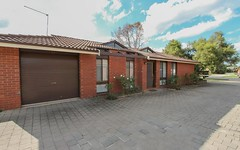 1/192-194 Lambert Street, Bathurst NSW