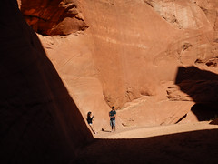 hidden-canyon-kayak-lake-powell-page-arizona-southwest-DSCN0039