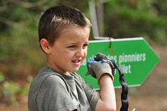 ExploraParc_DSC_0014 (Explora Parc) Tags: saintjeandemonts accrobranche loisirs forêt des pays de monts