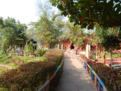 700 PHOTOS OF UTSAV ROCK GARDEN PHOTOGRAPHY BY CHINMAYA.M (55)