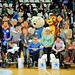 Vmeste_Dinamo_basketball_musecube_i.evlakhov@mail.ru-167