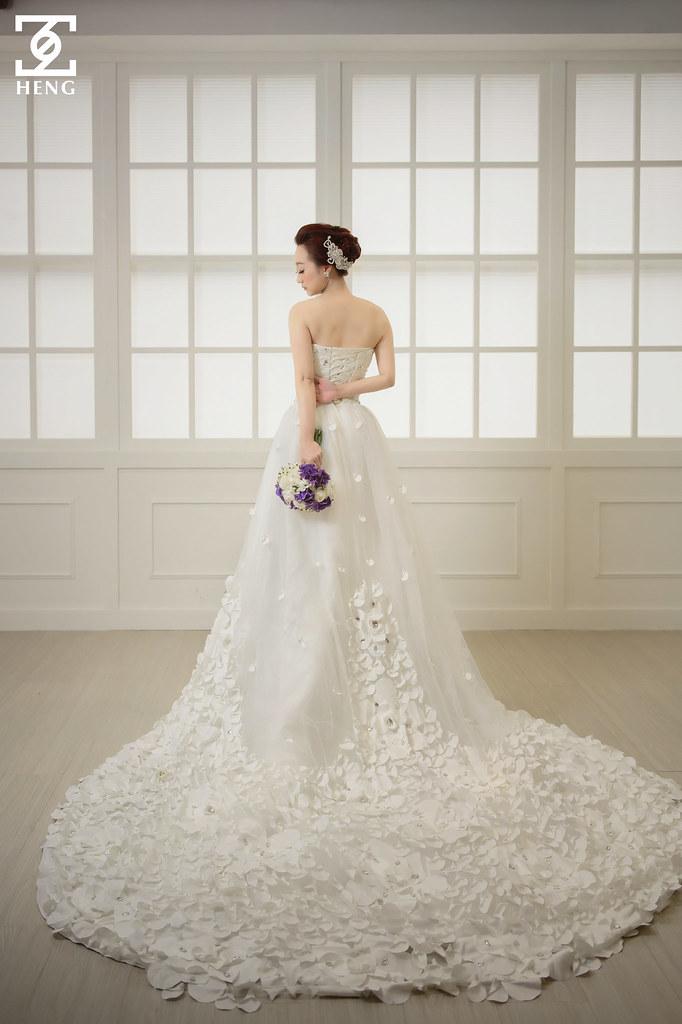 台北婚攝, 守恆婚攝, 法鬥攝影棚, 婚紗創作, 婚紗攝影, 婚攝小寶團隊-5