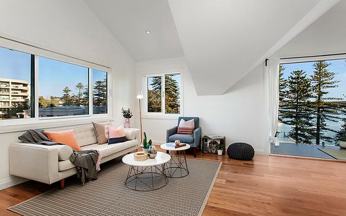 7/80 West Esp, Manly NSW 2095