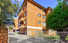 15/23-25 Campsie Street, Campsie NSW
