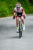 _MG_2552 (Miha Tratnik Bajc) Tags: vn idrije velika nagrada idrija kdsloga1902idrija idrijskabela road racing cycling