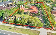 705 Sayers Road, Hoppers Crossing VIC