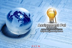 MBA assignments / Dissertation - Academic writing service (www.FAT.lk) Tags: mba assignments dissertation academic writing service