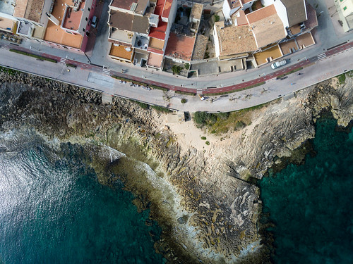 phantom3 canpicafort dji travel digitalnomad luftaufnahme mallorca reisen aerial aerialphotography reiseblogger luftbildaufnahme illesbalears spanien es water wasser sea meer reise ocean ozean noperson keineperson architecture diearchitektur ship schiff boat boot vacation ferien tourism tourismus watercraft wasserfahrzeug nature natur old alt transportationsystem transportsystem tropical tropisch landscape landschaft underwater unterwasser building gebäude marine wall mauer