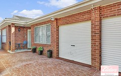 63a Rosemont Street, Punchbowl NSW