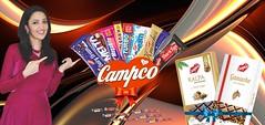 product-banner (campcochocolate) Tags: kalpa ganache chocolate campco srkgc krust megabite darktan dairydream turbo melto cream