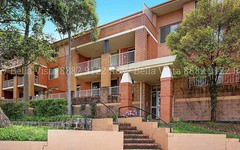 30A/19-21 George Street, North Strathfield NSW