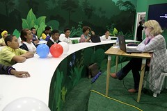 """Feria Internacional del Libro 2017 • <a style=""""font-size:0.8em;"""" href=""""http://www.flickr.com/photos/91359360@N06/34027586670/"""" target=""""_blank"""">View on Flickr</a>"""