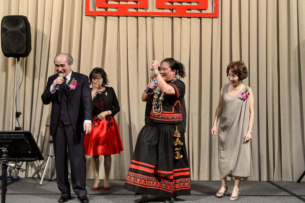 wedding day,婚攝小勇,台北婚攝,遠東香格里拉,新秘茲茲,-065