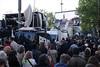 Rassemblement Place de la République à Paris IMG170419_118_S.D©S.I.P_Compression700x467