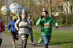 RunMS_2017_On-Course_CJPhoto_0260 (National MS Society, Greater Northwest Chapter) Tags: 390 ivette danesfigueroa 375 bryan baete 334 steve yim