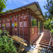 Shipping Container House I