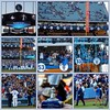 Vin Scully Ring of Honor cermony (classymis) Tags: classymis vinscully dodgers dodgerstadium cermony ballpark baseball composite