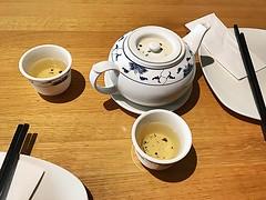 #teatime (RenateEurope) Tags: teatime greentea iphoneography 2017 renateeurope
