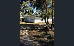 60 Burnett Street, Delungra NSW