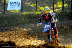 P4236950 (Roberto Silverio) Tags: motocross cross gara dust olympuscamera olympusphotography sportphotography italy robertosilveriophotography getolympus olympusuk esolympus love
