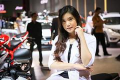IIMS 2017 (Marvyn Hendrata) Tags: canon6d 24105l iims2017 iims 2017 internationalindonesiamotorshow2017 internationalindonesiamotorshow spg spgindonesia