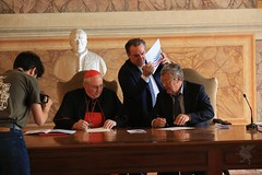 firma_USR_ConferenzaEpiscopale_49