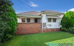 13 Auburn Rd, Berala NSW