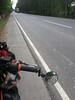 IMG_20170328_122413 (rolling2wheels) Tags: fazer153cc fazernfi fazermodified modified modification cosmeticmods performancemods motorcycle 2wheels motorcyclemods stickerbomb asthetic bigb