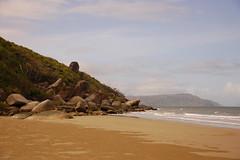 Love this beach.