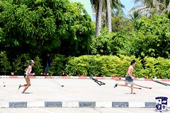 Senior TriaTon 2017 (77) (International School of Samui) Tags: internationalschoolofsamui internationalschoolkohsamui internationalschoolsamui samuieducation samuiinternationalschool kohsamuieducation kohsamui seniorschoolkohsamui seniorschoolsamui secondaryschoolkohsamui sport kidssamui kidsamui