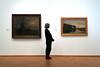 Landscapes (YIP2) Tags: art exhibition denhaag gemeentemuseum mondrian thehague pietmondrian