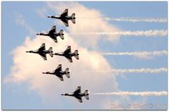 2016 United States Air Force Academy Graduation Flyover (ctofcsco) Tags: 12500 100400mm 1d 1dmark4 1dmarkiv 1div 400mm 56 airforce airforceacademygraduation canon colorado coloradosprings digital ef100400mmf4556lisusm eos eos1d eos1dmarkiv esplora 2016 academy airforceacademy airshow co explore explored f16 fightingfalcon flyover flying graduationairshow inflight jet jetplane jets northamerica planes telephoto thunderbirds usairforceairdemonstrationsquadron unitedstatesairforce mark4 markiv photo pic pretty renown unitedstates usa usaf usafthunderbirds airplane