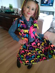1406 (adriana.comelli) Tags: coletinhos gravatas festa junina vestidos trajes menino menina cabelo junino bandeirinhas fogueira roupas adulto jardineira cachecol