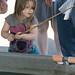 2015 - Kids Fishing Derby