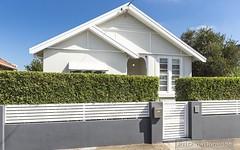 48 Bryant Street, Adamstown NSW