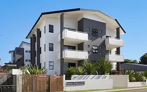 6/3 Agnes Street, Tweed Heads South NSW