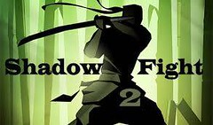 Download Shadow Fight 2 v1.9.29 Android Unlimited Money Apk (mobileapk.net) Tags: android download fight money shadow unlimited v1929