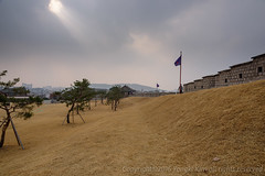20161205-Y16_2287.jpg (Kim Yongki) Tags: 풍경 수원 연무대 겨울 수원시 경기도 대한민국 kr