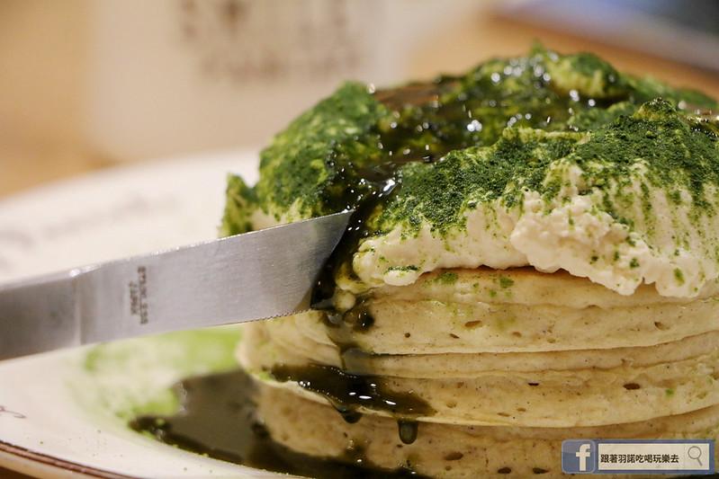 信義九州鬆餅咖啡店111