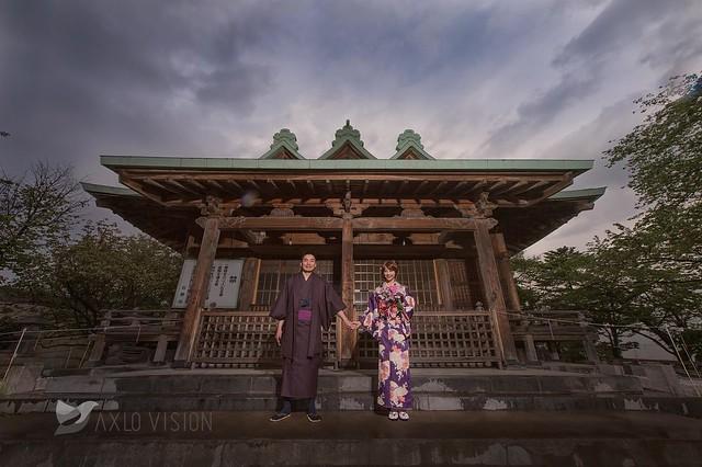 _20150518 JapanPreWed_41