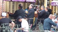 Mariachis at La  Margarita Restaurant (Mon., 5-8-17) (jamhui) Tags: sanantoniotexas downtownsanantonio sanantoniomariachis sanantoniomarketsquare lamargaritarestaurantsanantonio mariachis texasmariachis sanantoniomusic sanantonioentertainment sanantoniosights sanantoniomusicians