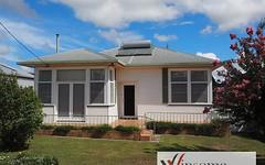 11 Carri Street, South Kempsey NSW