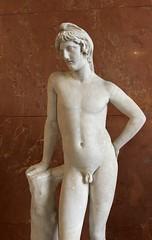 Parîs - Musé du Louvre- Paris (Ceresolympe1) Tags: parîs musé du louvre