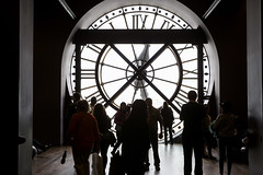 20170505_orsay_clockwork_museum_paris_9999z (isogood) Tags: orsay orsaymuseum paris france art sculpture statues decor station artists clockwork time