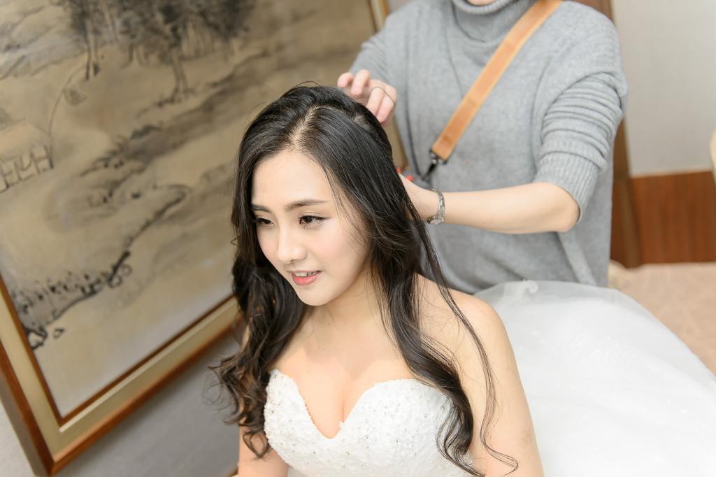 wedding day,婚攝小勇,台北婚攝,遠東香格里拉,新秘茲茲,-003