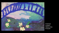 prescott-water-lilies-freeman