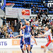 Vmeste_Dinamo_basketball_musecube_i.evlakhov@mail.ru-110