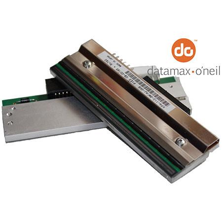 Datamax-printhead
