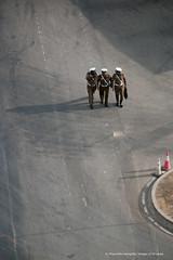 Three policemen (Dhammika Heenpella / Images of Sri Lanka) Tags: dhammikaheenpella srilanka 2017 imagesofsrilanka seemamalakaya vesak wesak gangaramayatemple illuminated people religion threepolicemen කොළඹ ගංගාරාමය ධම්මිකහීන්පැල්ල වෙසක් ශ්රීලංකාව සීමාමාලකය