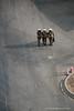 Three policemen (Dhammika Heenpella / Images of Sri Lanka) Tags: dhammikaheenpella srilanka 2017 imagesofsrilanka seemamalakaya vesak wesak gangaramayatemple illuminated people religion threepolicemen කොළඹ ගංගාරාමය ධම්මිකහීන්පැල්ල වෙසක් ශ්රීලංකාව සීමාමාලකය ඉමේජස්ඔෆ්ශ්රීලංකා